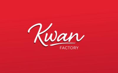 Kwan Factory