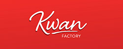 home-kwan-factory