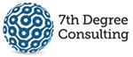 7th Degree Consulting