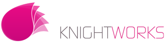 logo_knightworks_white