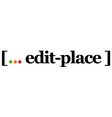 Edit_place