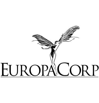 Europa_corp