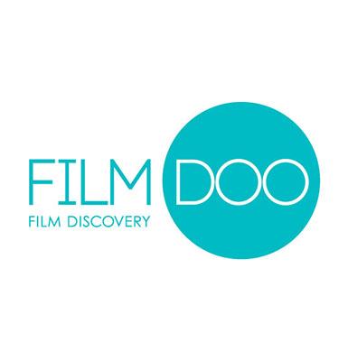 Film_doo