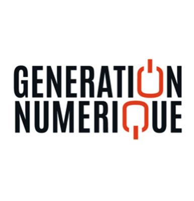 Generation_numerique