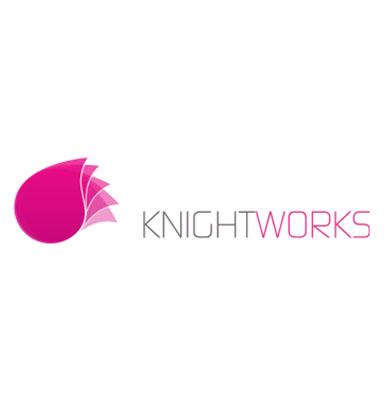 Knights_works