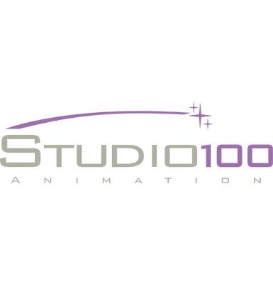 Studio_100