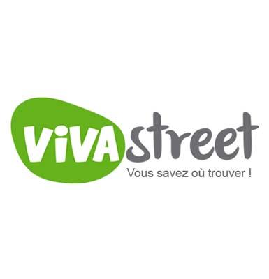 Viva_street