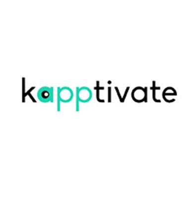 kapptivate